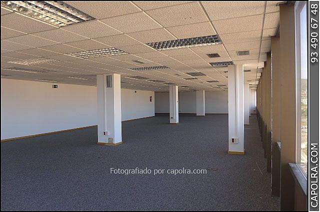 Imagen sin descripción - Oficina en alquiler en Sant Joan Despí - 318611827