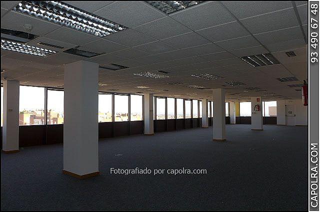 Imagen sin descripción - Oficina en alquiler en Sant Joan Despí - 318611836