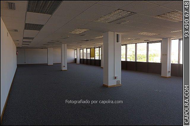 Imagen sin descripción - Oficina en alquiler en Sant Joan Despí - 318611839