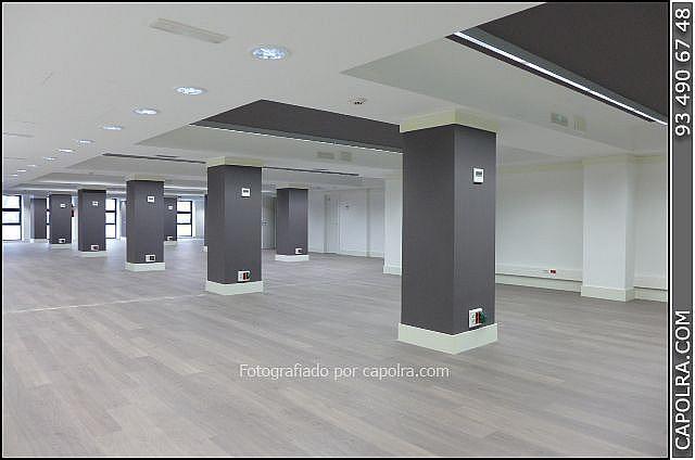 Imagen sin descripción - Oficina en alquiler en Eixample en Barcelona - 247232392