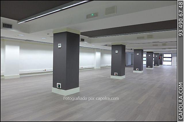 Imagen sin descripción - Oficina en alquiler en Eixample en Barcelona - 247232395