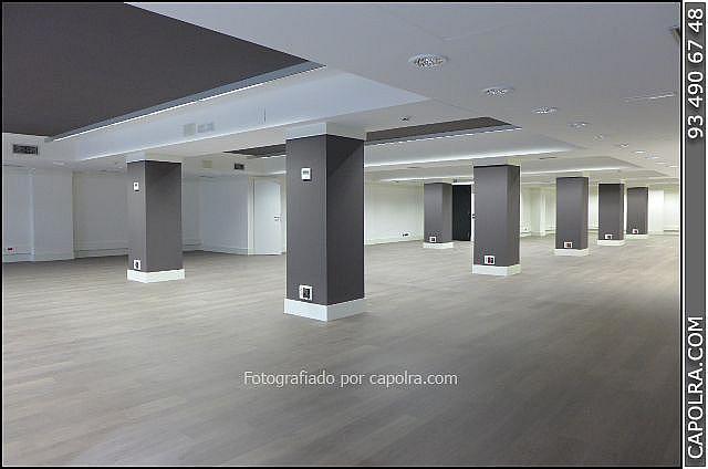 Imagen sin descripción - Oficina en alquiler en Eixample en Barcelona - 247232398