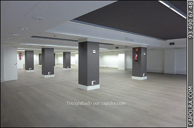 Imagen sin descripción - Oficina en alquiler en Eixample en Barcelona - 247232401