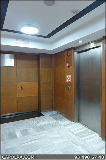 Imagen sin descripción - Oficina en alquiler en Eixample en Barcelona - 247232407
