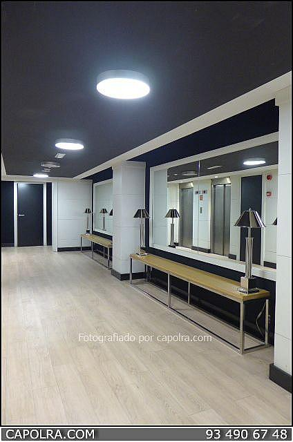 Imagen sin descripción - Oficina en alquiler en Eixample en Barcelona - 247232410