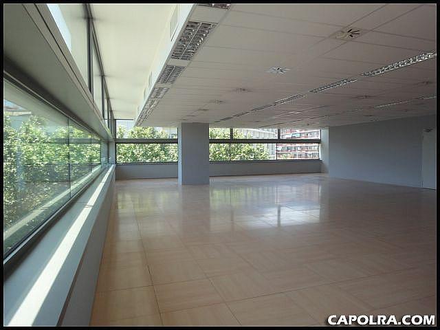 Imagen sin descripción - Oficina en alquiler en Sant martí en Barcelona - 220370298