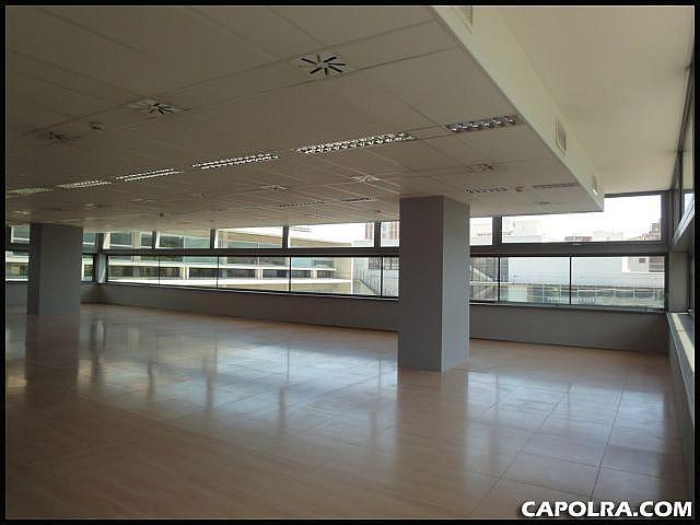 Imagen sin descripción - Oficina en alquiler en Sant martí en Barcelona - 220370301