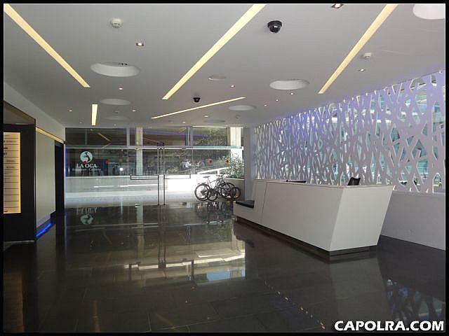 Imagen sin descripción - Oficina en alquiler en Sant martí en Barcelona - 220370307