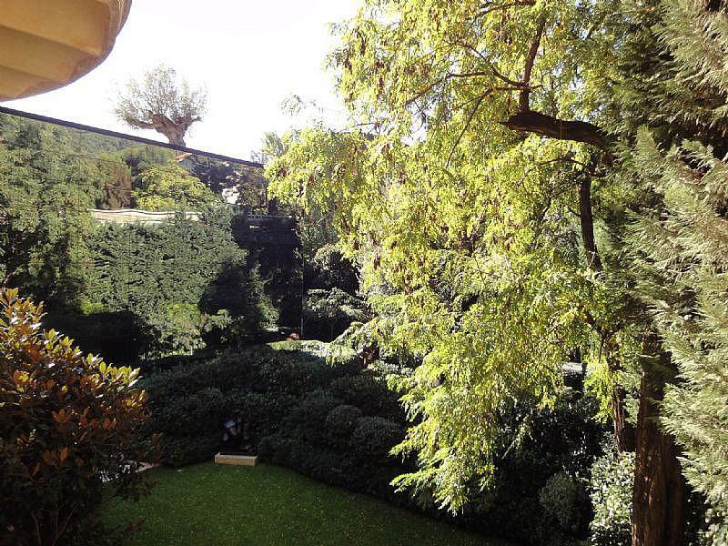 Imagen sin descripción - Oficina en alquiler en Sant Gervasi – La Bonanova en Barcelona - 220370841
