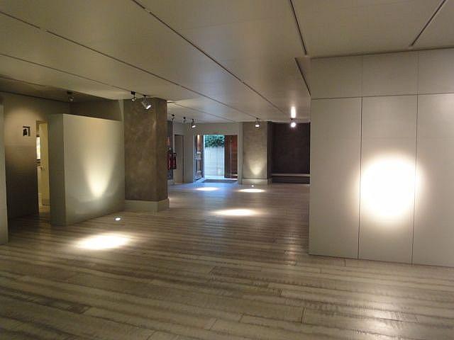 Imagen sin descripción - Oficina en alquiler en Sant Gervasi – La Bonanova en Barcelona - 220370844