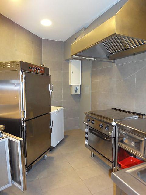 Imagen sin descripción - Oficina en alquiler en Sant Gervasi – La Bonanova en Barcelona - 220370853