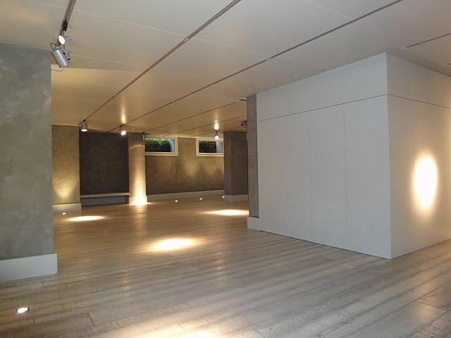 Imagen sin descripción - Oficina en alquiler en Sant Gervasi – La Bonanova en Barcelona - 220370856