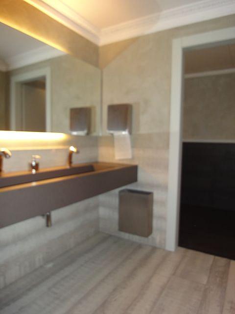 Imagen sin descripción - Oficina en alquiler en Sant Gervasi – La Bonanova en Barcelona - 220370859