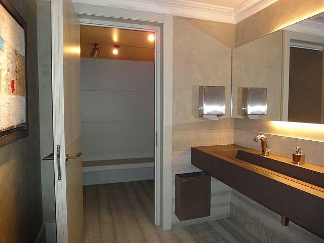 Imagen sin descripción - Oficina en alquiler en Sant Gervasi – La Bonanova en Barcelona - 220370862
