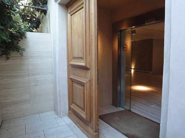 Imagen sin descripción - Oficina en alquiler en Sant Gervasi – La Bonanova en Barcelona - 220370865