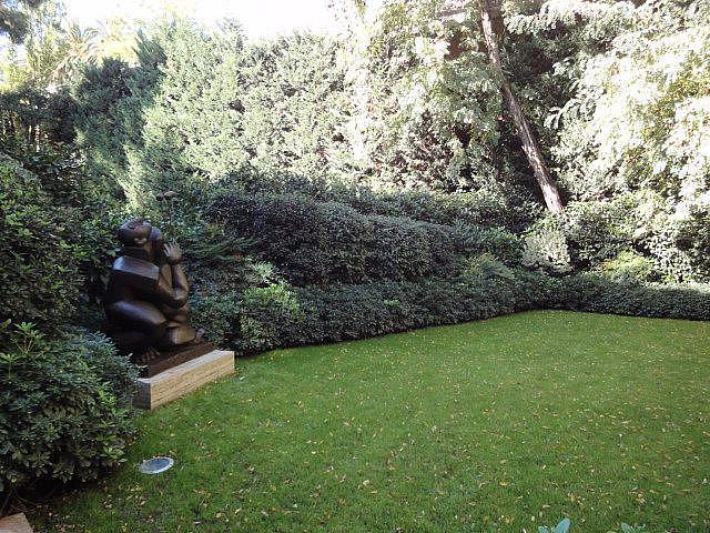 Imagen sin descripción - Oficina en alquiler en Sant Gervasi – La Bonanova en Barcelona - 220370868