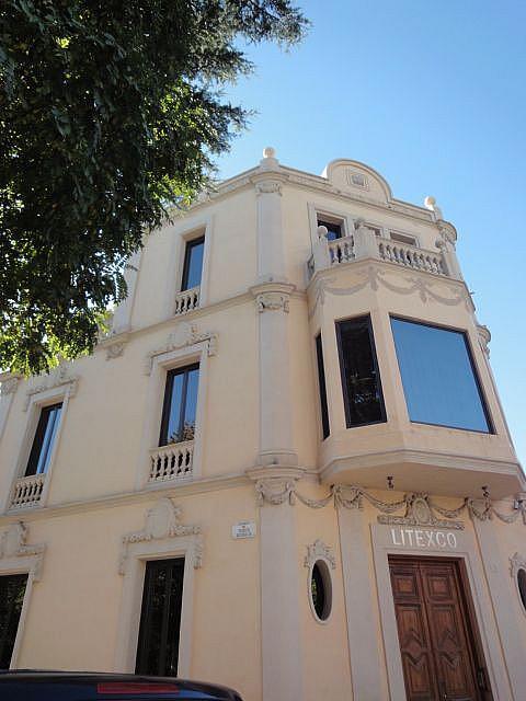 Imagen sin descripción - Oficina en alquiler en Sant Gervasi – La Bonanova en Barcelona - 220370871