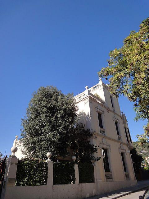 Imagen sin descripción - Oficina en alquiler en Sant Gervasi – La Bonanova en Barcelona - 220370874