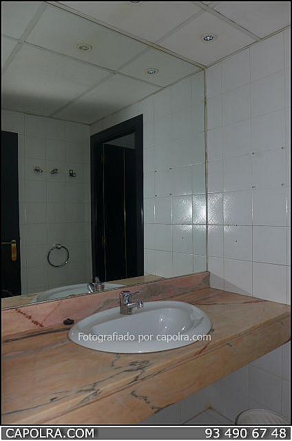 Imagen sin descripción - Oficina en alquiler en Les corts en Barcelona - 220370910