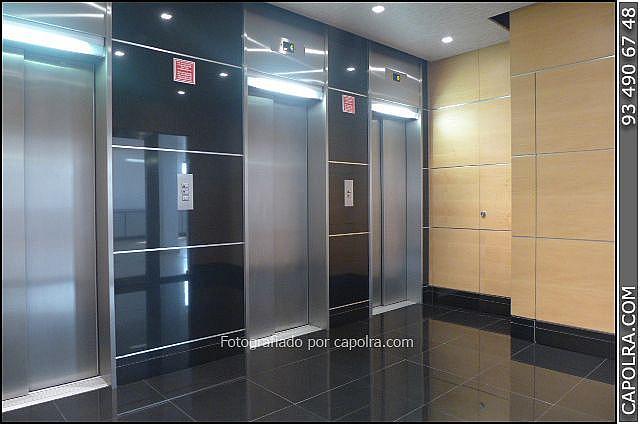 Imagen sin descripción - Oficina en alquiler en Les corts en Barcelona - 220370916