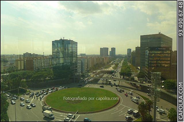Imagen sin descripción - Oficina en alquiler en El Poble Sec-Montjuïc en Barcelona - 220369983