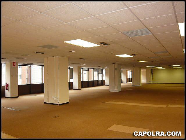 Imagen sin descripción - Oficina en alquiler en Sant Joan Despí - 220380357