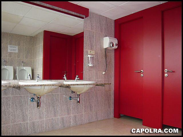 Imagen sin descripción - Oficina en alquiler en Sant Joan Despí - 220380372