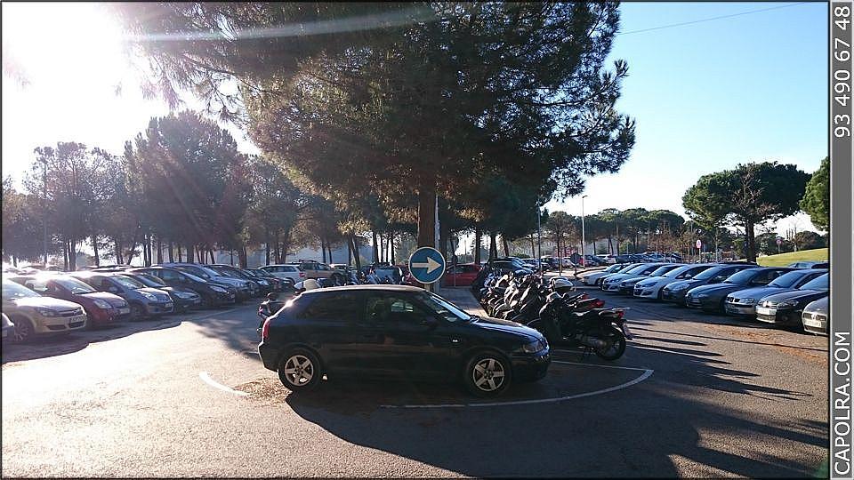 Imagen sin descripción - Oficina en alquiler en Sant Cugat del Vallès - 214919549