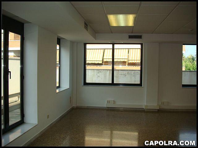 Imagen sin descripción - Oficina en alquiler en Esplugues de Llobregat - 220379619