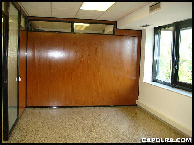 Imagen sin descripción - Oficina en alquiler en Esplugues de Llobregat - 220379628