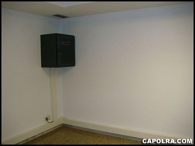 Imagen sin descripción - Oficina en alquiler en Esplugues de Llobregat - 220379631