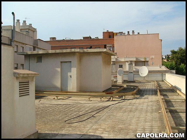 Imagen sin descripción - Oficina en alquiler en Esplugues de Llobregat - 220379634
