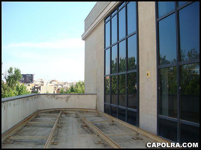 Imagen sin descripción - Oficina en alquiler en Esplugues de Llobregat - 220379637