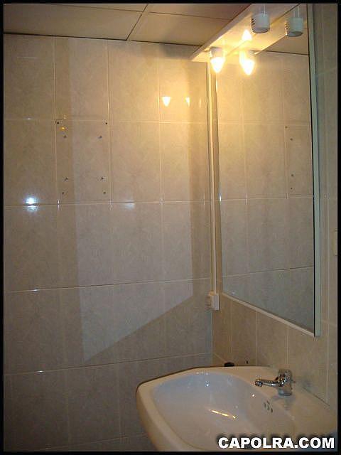 Imagen sin descripción - Oficina en alquiler en Esplugues de Llobregat - 220379640