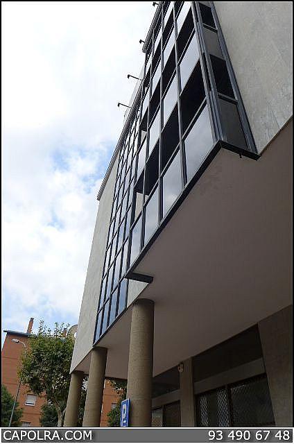 Imagen sin descripción - Oficina en alquiler en Esplugues de Llobregat - 220379652