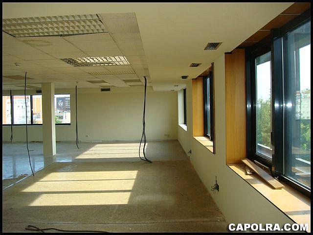 Imagen sin descripción - Oficina en alquiler en Esplugues de Llobregat - 220379655