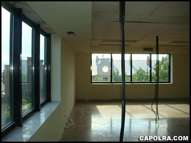 Imagen sin descripción - Oficina en alquiler en Esplugues de Llobregat - 220379661