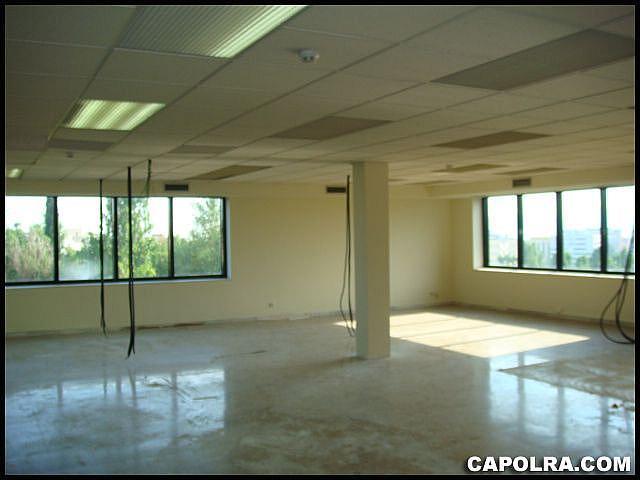 Imagen sin descripción - Oficina en alquiler en Esplugues de Llobregat - 220379664