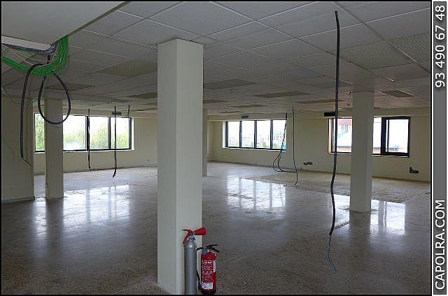 Imagen sin descripción - Oficina en alquiler en Esplugues de Llobregat - 220379670
