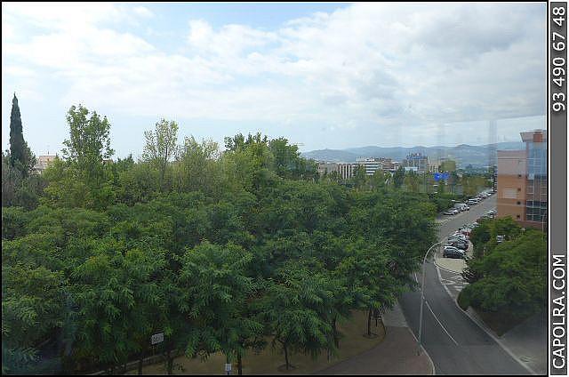 Imagen sin descripción - Oficina en alquiler en Esplugues de Llobregat - 220379691