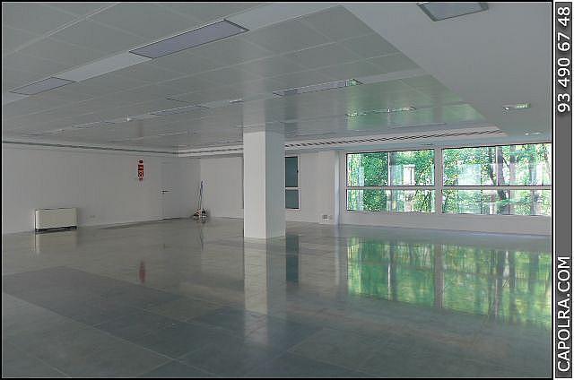 Imagen sin descripción - Oficina en alquiler en Sant Gervasi – Galvany en Barcelona - 220376049