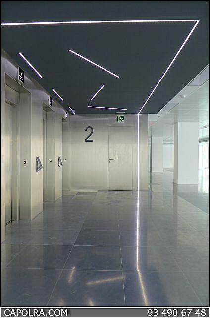 Imagen sin descripción - Oficina en alquiler en Sant Gervasi – Galvany en Barcelona - 220376058