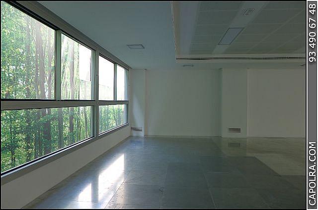 Imagen sin descripción - Oficina en alquiler en Sant Gervasi – Galvany en Barcelona - 220376064