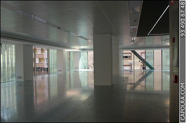 Imagen sin descripción - Oficina en alquiler en Sant Gervasi – Galvany en Barcelona - 220376067