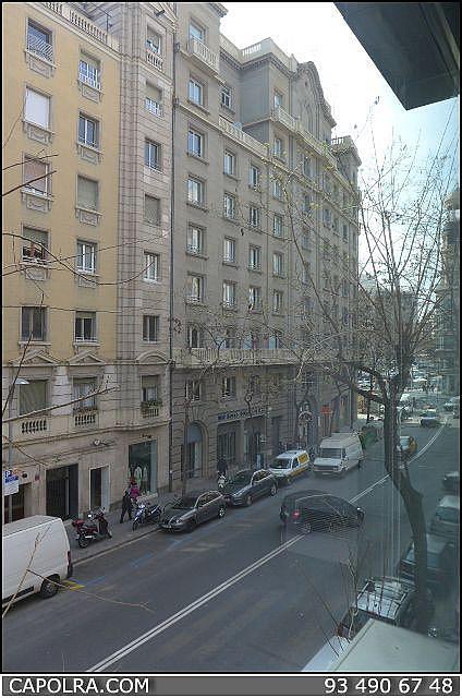 Imagen sin descripción - Oficina en alquiler en Sant Gervasi – Galvany en Barcelona - 220376076