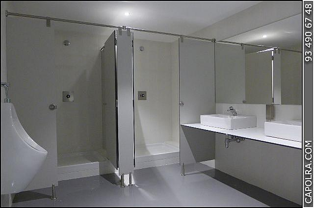 Imagen sin descripción - Oficina en alquiler en Sant Gervasi – Galvany en Barcelona - 220376079