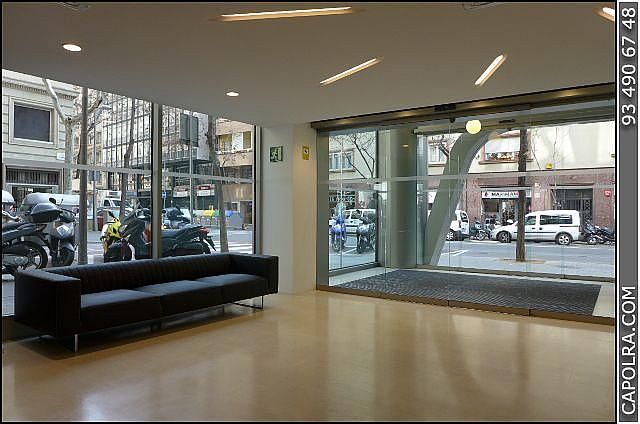 Imagen sin descripción - Oficina en alquiler en Sant Gervasi – Galvany en Barcelona - 220376082