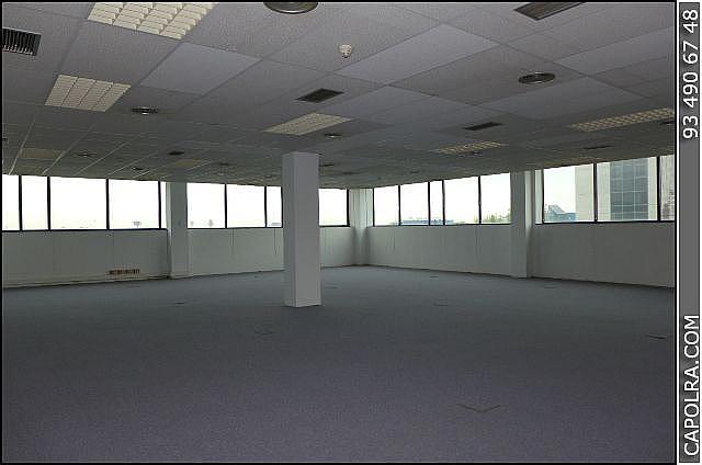 Imagen sin descripción - Oficina en alquiler en Prat de Llobregat, El - 220380972