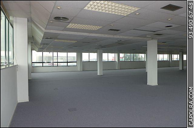 Imagen sin descripción - Oficina en alquiler en Prat de Llobregat, El - 220381047