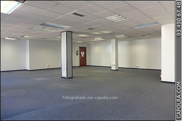 Imagen sin descripción - Oficina en alquiler en Eixample en Barcelona - 220372224